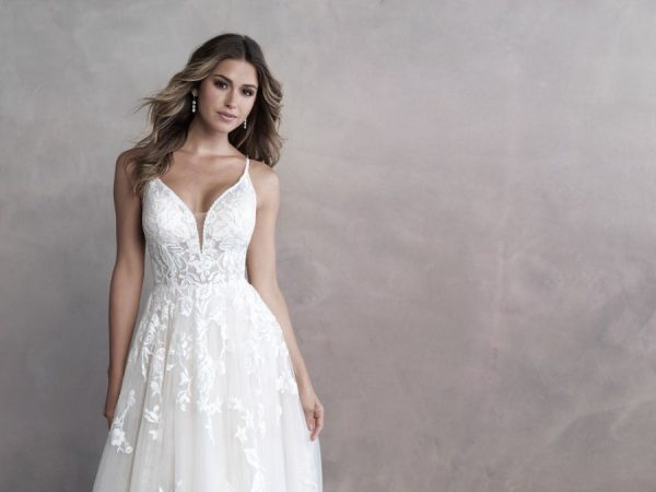 allure-bridals-9802-wedding -dress