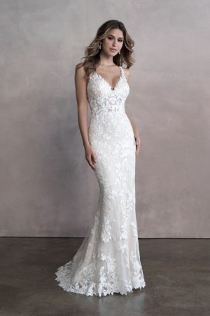 allure-bridals-9808-wedding-dress