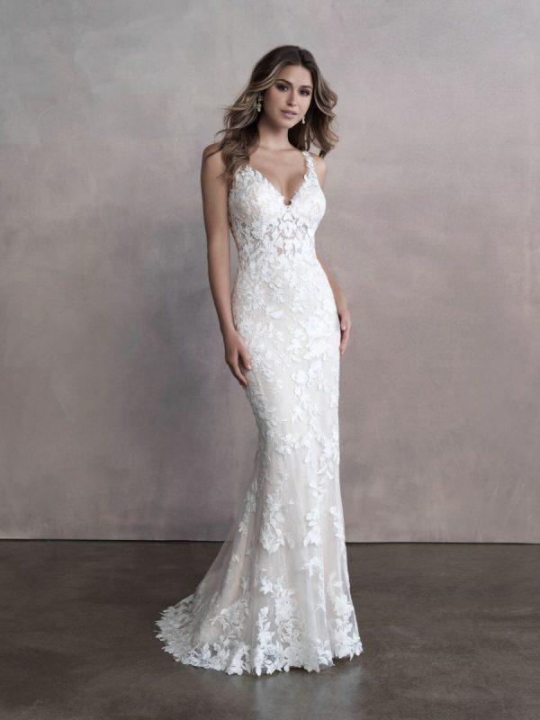 allure-bridals-9808-wedding-dress
