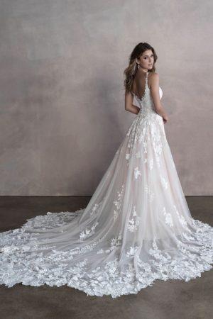 allure-bridals-9811-wedding-dress