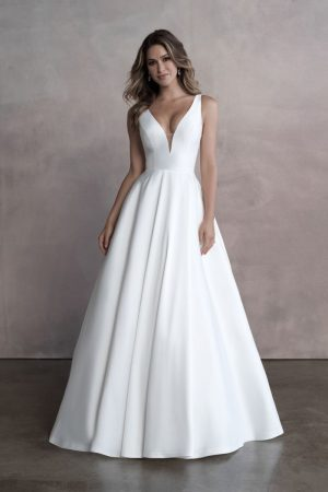 allure-bridals-9813-wedding-dress