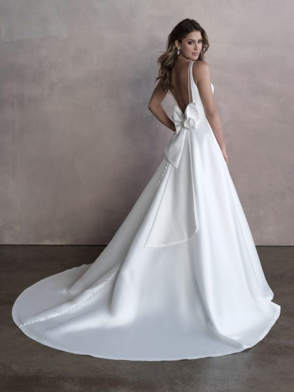 allure-bridals-9813-wedding-dress
