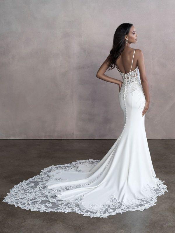 allure-bridals-9815-wedding-dress