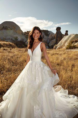 eddyk-athena-DR2016-wedding-dress