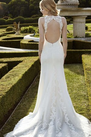 Blue-by-enzoani-ingwiller-wedding- dress