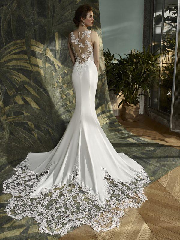 Blue-by-enzoani-kalypso-wedding- dress