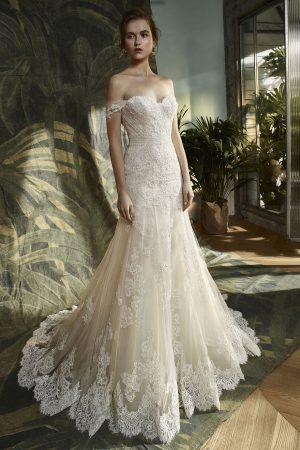 Blue-by-enzoani-kara-wedding- dress