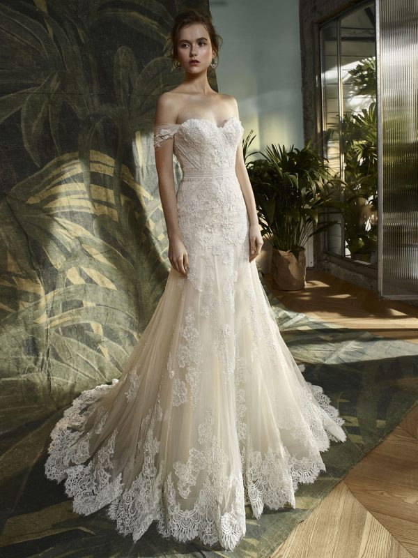 Blue-by-enzoani-kara-wedding- dress