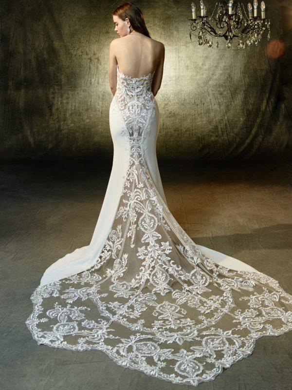 Blue-by-enzoani-lainey-wedding- dress