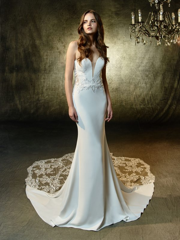 Blue-by-enzoani-lainey-wedding- dress
