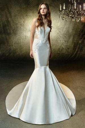Blue-by-enzoani-laken-wedding- dress