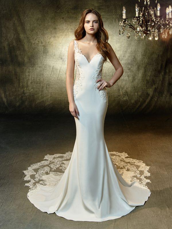 Blue-by-enzoani-laramie-wedding- dress