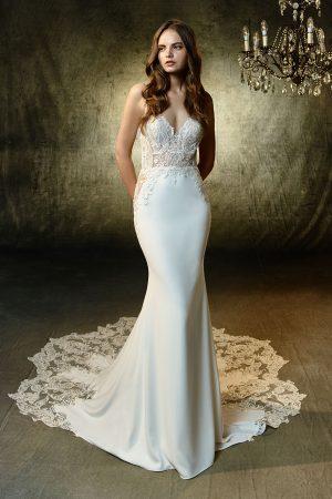 Blue-by-enzoani-lena-wedding- dress