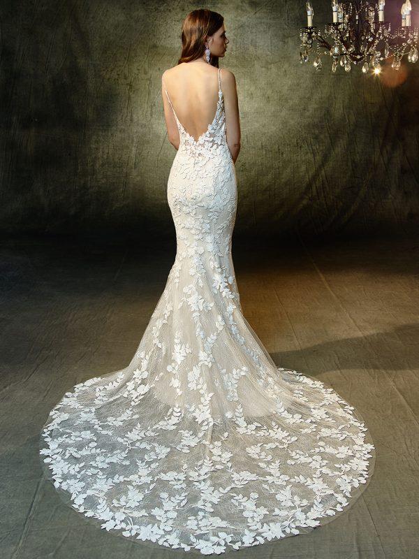 Blue-by-enzoani-lilac-wedding-dress