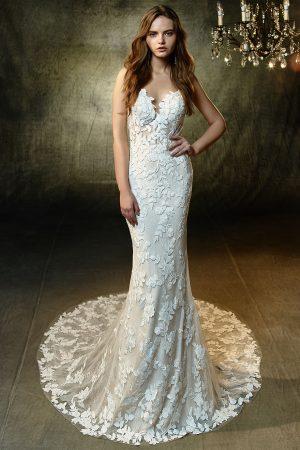 Blue-by-enzoani-lesley-wedding- dress