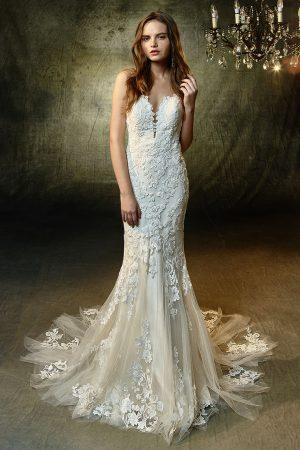 Blue-by-enzoani-lilac-wedding- dress