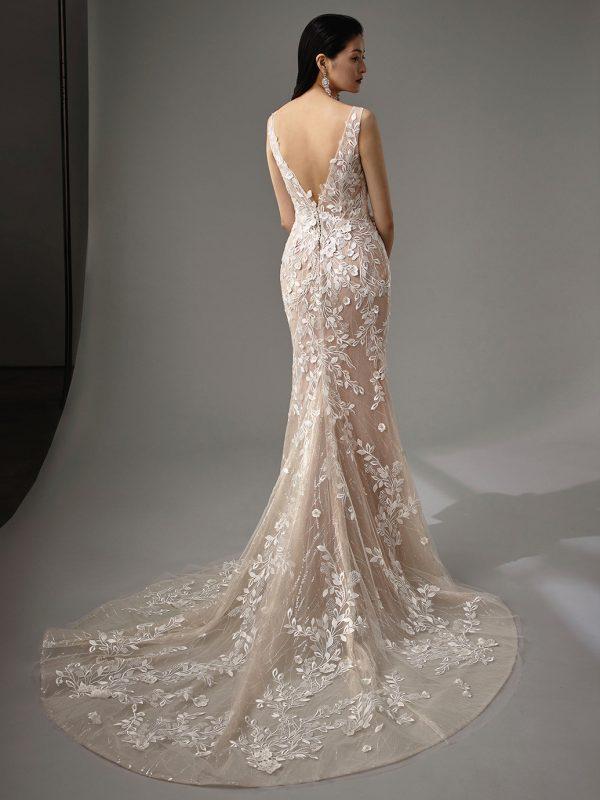 Blue-by-enzoani-mai-wedding-dress