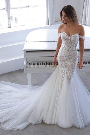 Blue-by-enzoani-narine-wedding- dress