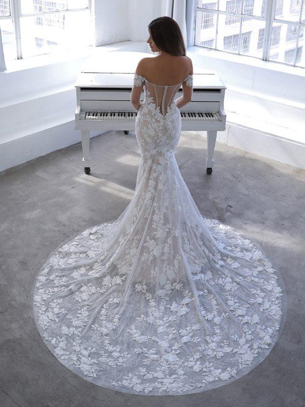Blue-by-enzoani-nefertiti-wedding-dress