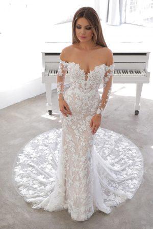 Blue-by-enzoani-naroza-wedding-dress