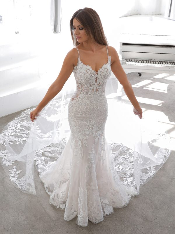 Blue-by-enzoani-neda-wedding-dress