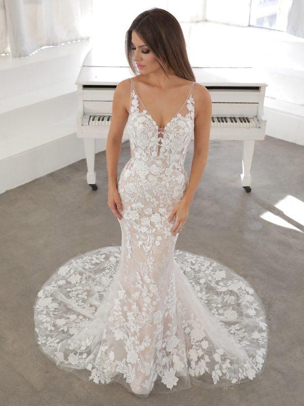 Blue-by-enzoani-nefertiti-wedding- dress