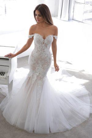 Blue-by-enzoani-nevan-wedding-dress