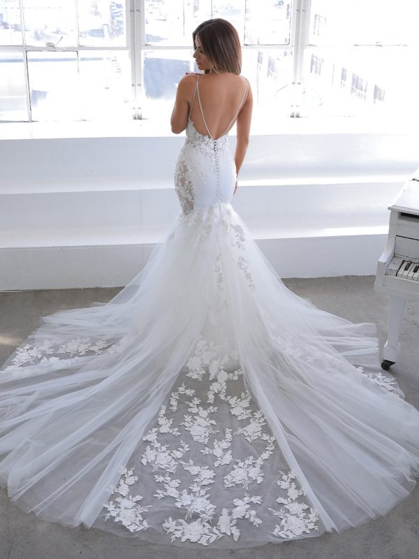 Blue-by-enzoani-nichelle-wedding-dress