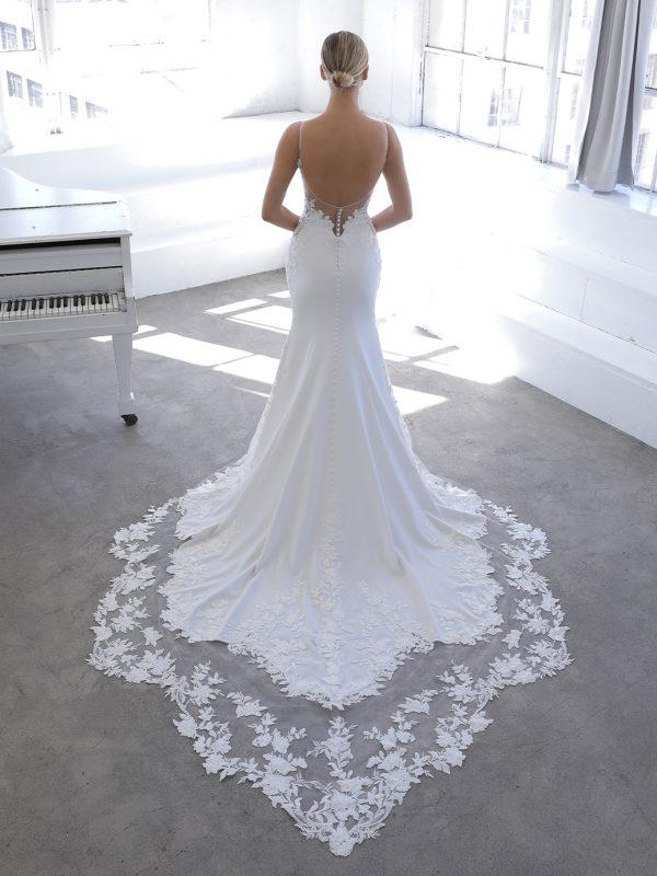 Blue-by-enzoani-nigella-wedding-dress