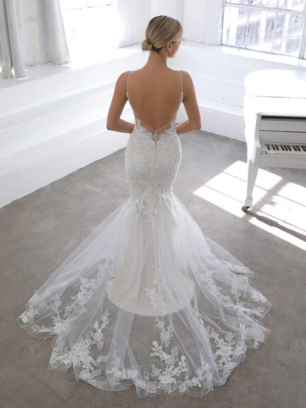 Blue-by-enzoani-nisha-wedding- dress
