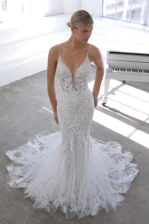 Blue-by-enzoani-nisha-wedding-dress