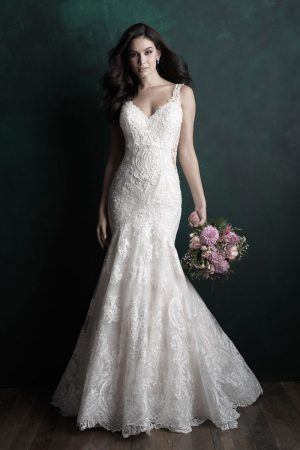 allure- couture- c504-wedding-dress