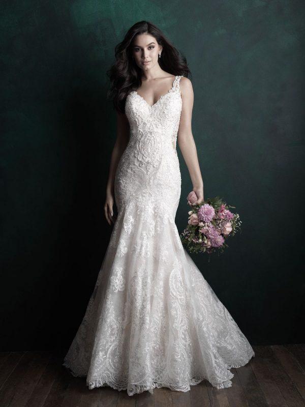allure- couture- c504-wedding-dress