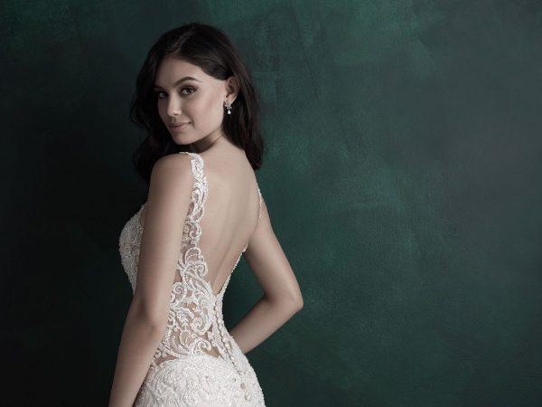 allure- couture- c504- wedding-dress