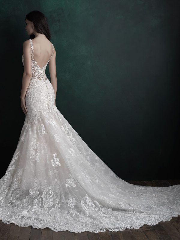 allure- couture- c504- wedding-dress