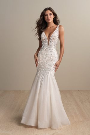 abella-bride-e151-wedding-dress