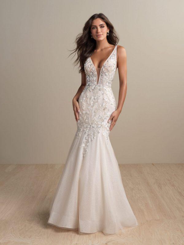 abella-bride-e151-wedding-dress