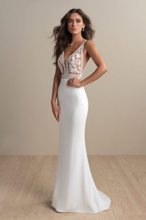 abella-bride-e152-wedding-dress