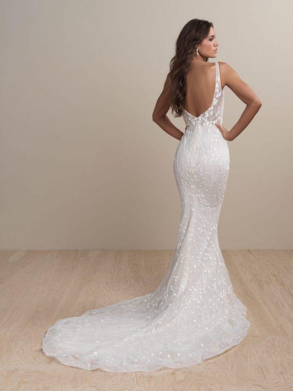 abella-bride-e154-wedding-dress