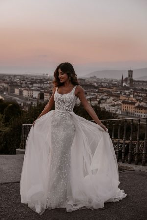 abella-bride-e154-wedding-dress