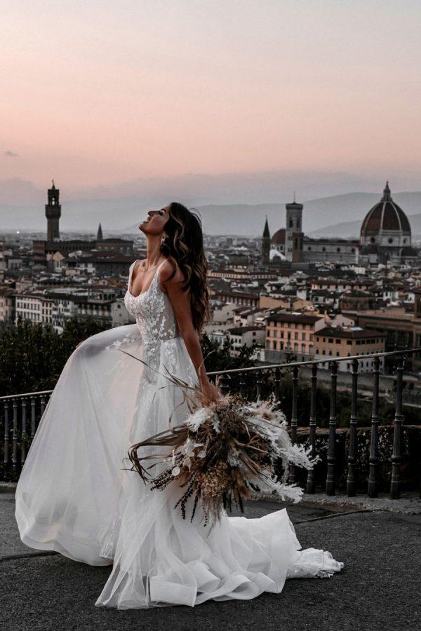 abella-bride-e154T-wedding-dress