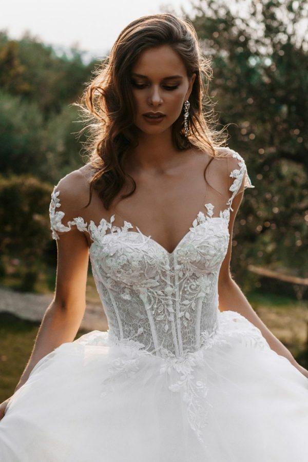 abella-bride-e155-wedding-dress