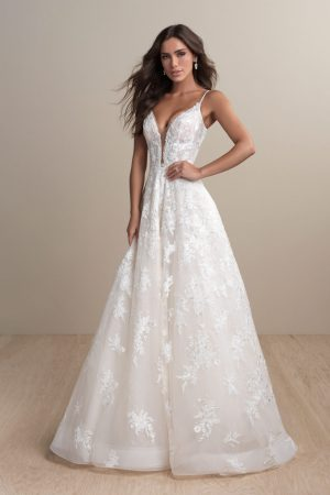 abella-bride-e157-wedding-dress