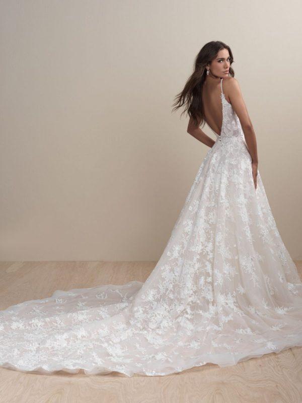 abella-bride-e157-wedding-dress