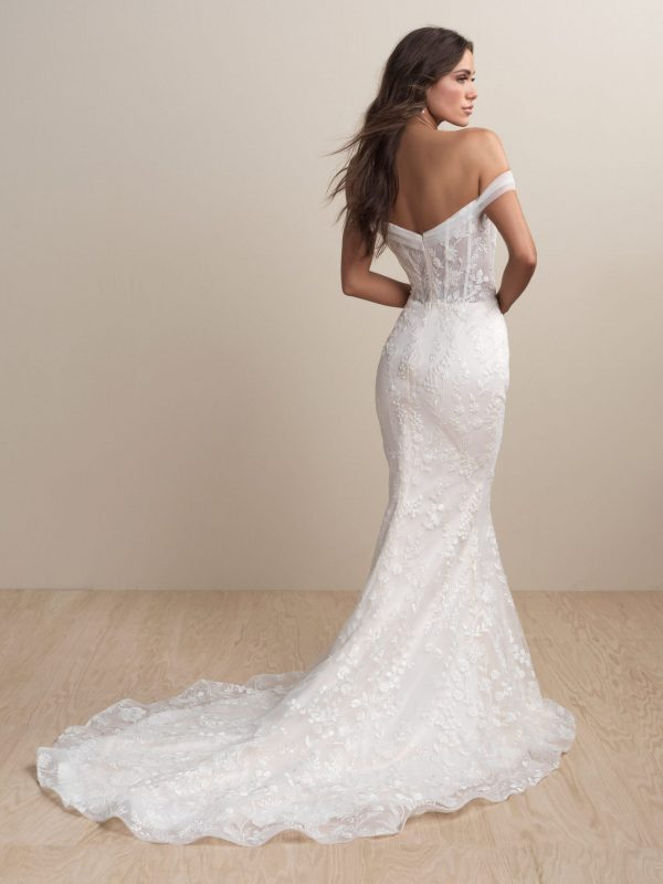abella-bride-e158-wedding-dress
