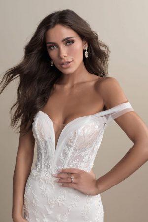 abella-bride-e158-wedding-dress