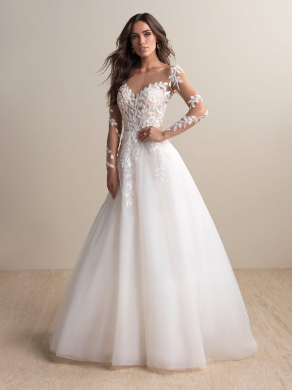 abella-bride-e159-wedding-dress