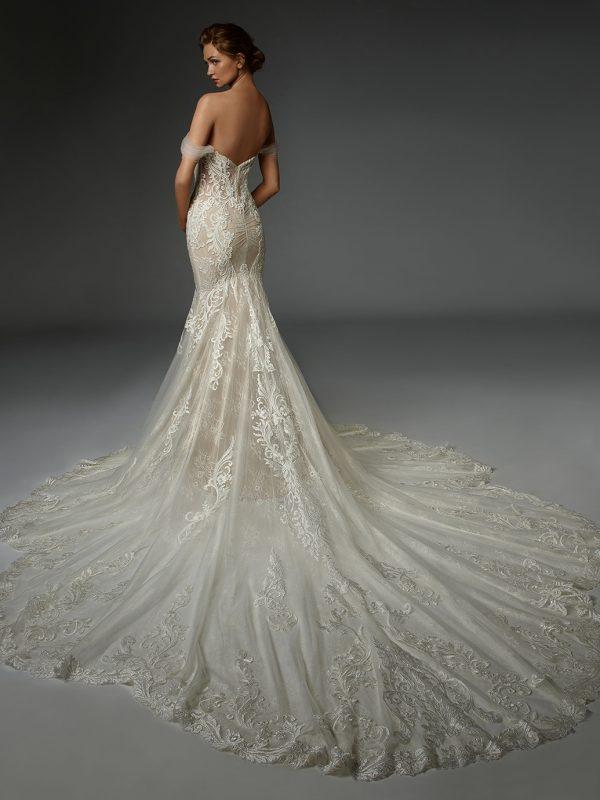 elysee-bridal-athenais-wedding-dress