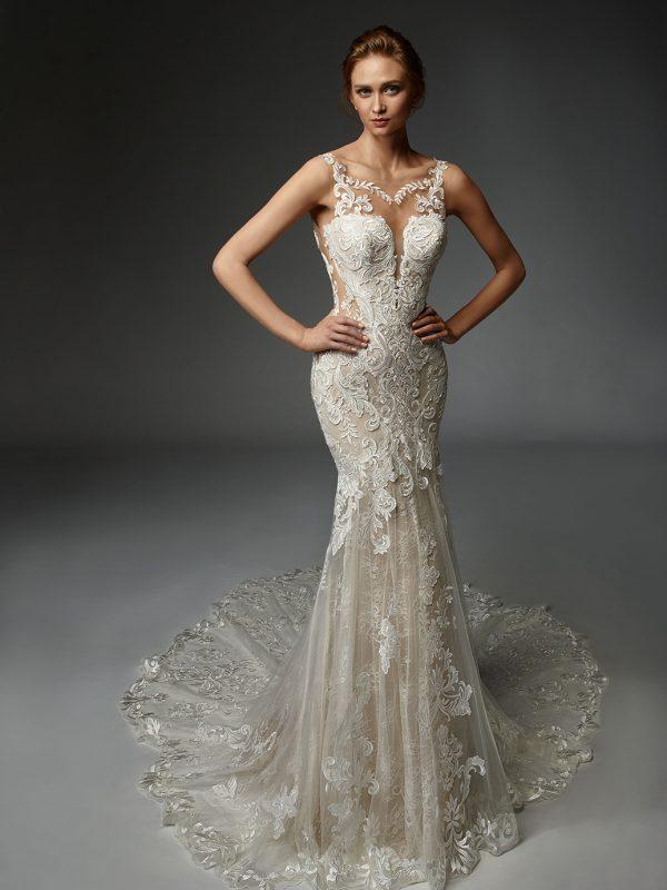 elysee-bridal-danielle-wedding-dress