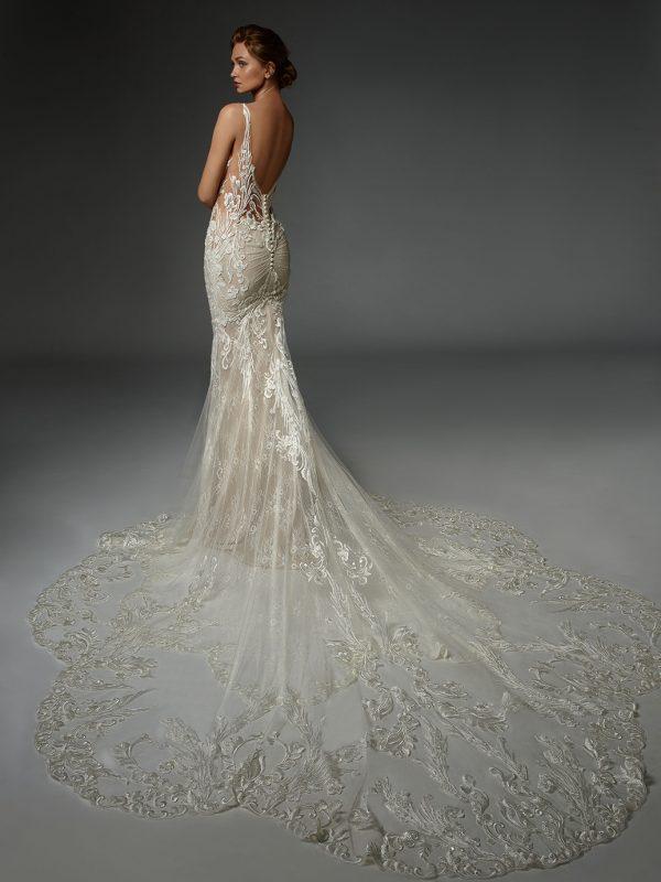 elysee-bridal-francoise-wedding-dress